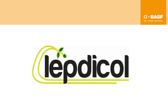 lepdicol