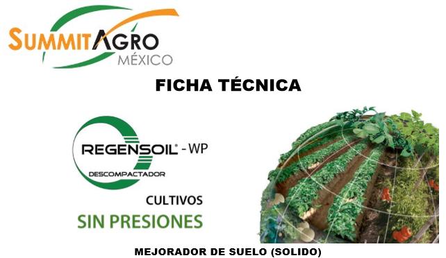 regen-soil-wp